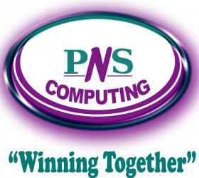 PNS Computing
